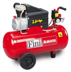 AMI 502500 Image